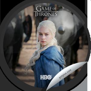 game_of_thrones_season_3_trailer_1