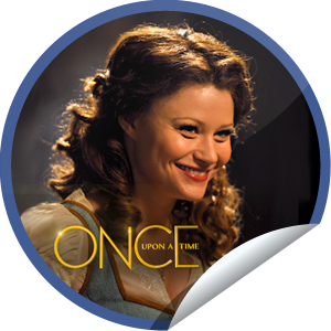 once_upon_a_time_at_comiccon_2012