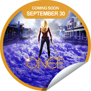 once_upon_a_time_season_2_coming_soon