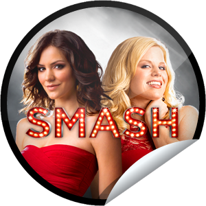 smash_previews