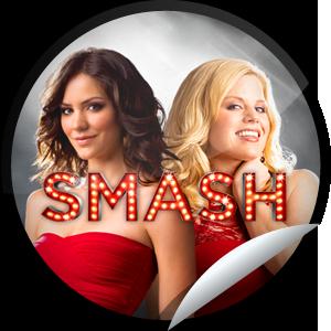 smash_previews