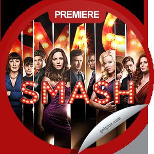 smash_season_2_premiere
