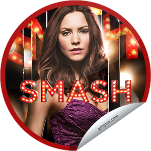 smash_the_dramaturg