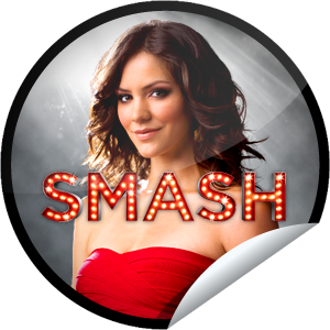 smash_the_movie_star