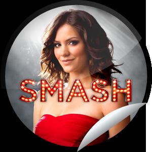 smash_the_movie_star