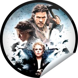 snow_white_and_the_huntsman_opening_weekend