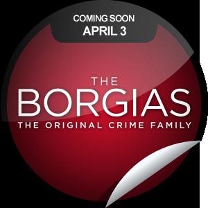 the_borgias_coming_soon