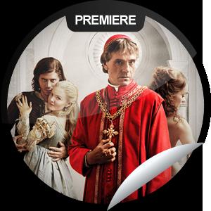 the_borgias_premiere