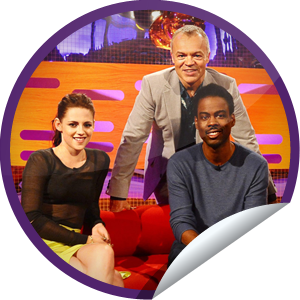 the_graham_norton_show_kristen_stewart_and_chris_rock