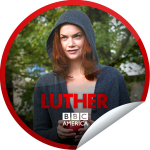 luther_episode_2