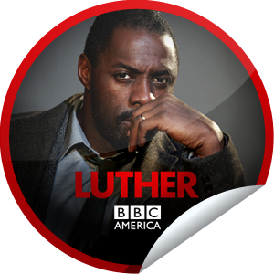 luther_fan