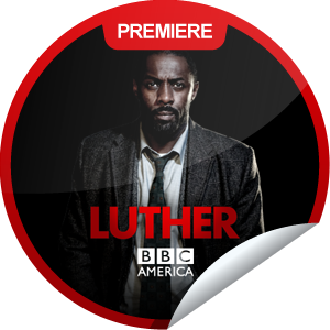 luther_premiere
