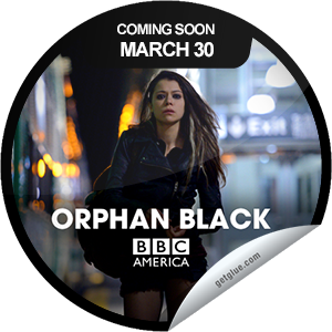 orphan_black_coming_soon
