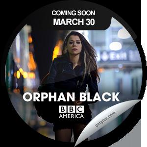 orphan_black_coming_soon