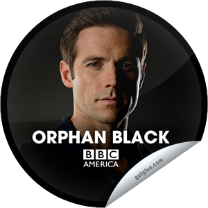 orphan_black_conditions_of_existence