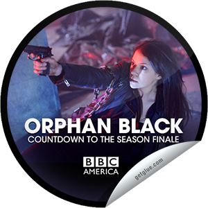orphan_black_countdown_to_the_season_finale