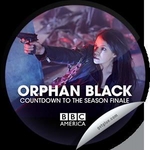 orphan_black_countdown_to_the_season_finale