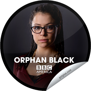orphan_black_effects_of_external_conditions