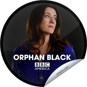 orphan_black_entangled_bank