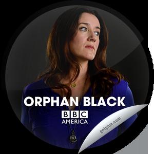 orphan_black_entangled_bank