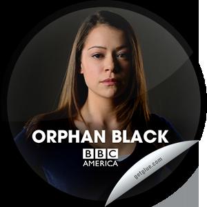 orphan_black_instinct