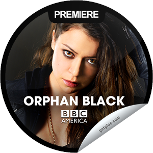 orphan_black_natural_selection