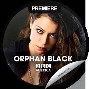 orphan_black_natural_selection