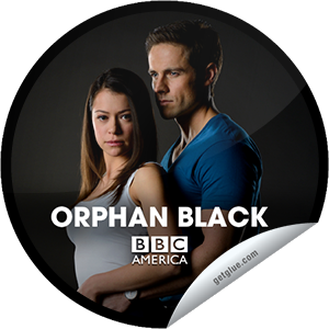 orphan_black_parts_developed_in_an_unusual_manner