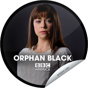 orphan_black_variations_under_domestication