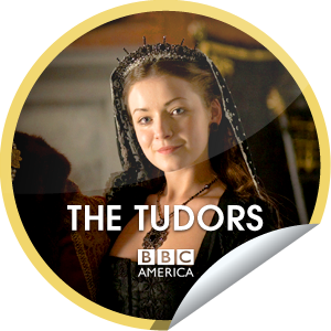 the_tudors_flirtation_in_court