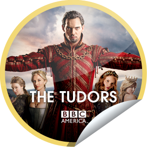 the_tudors_natural_ally