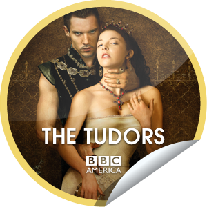 the_tudors_season_2_marathon