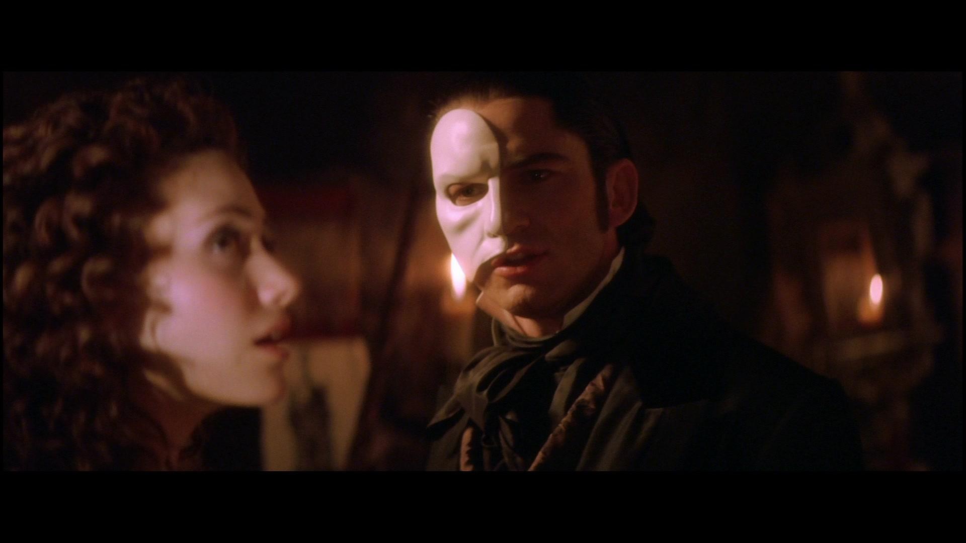 The Phantom Of The Opera Lifeis Caps Livejournal
