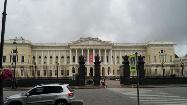 11 art museum