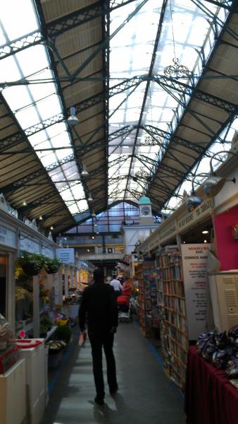 CardiffMarket