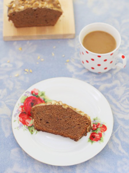 81588_original_gastronomia_cake_ad