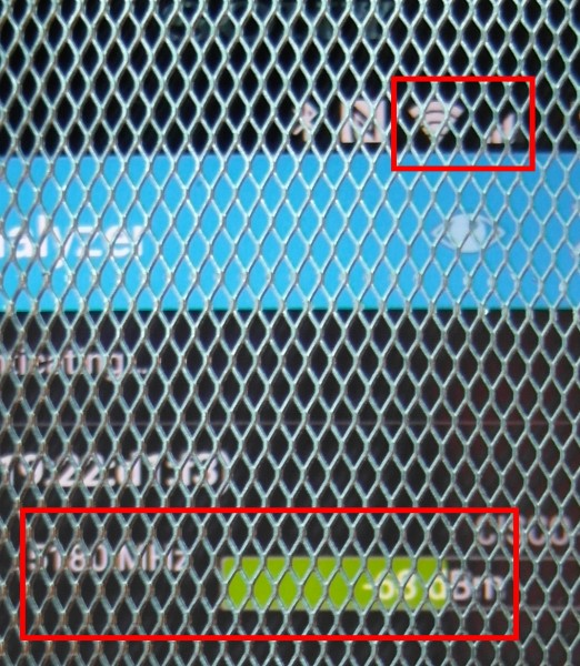 faraday-cage-didnt-work.jpg