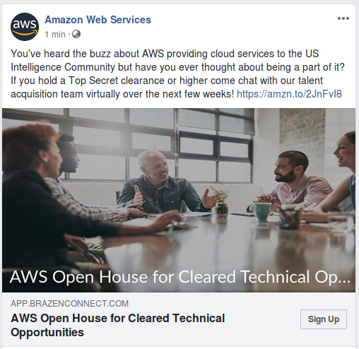 amazon-top-secret.png