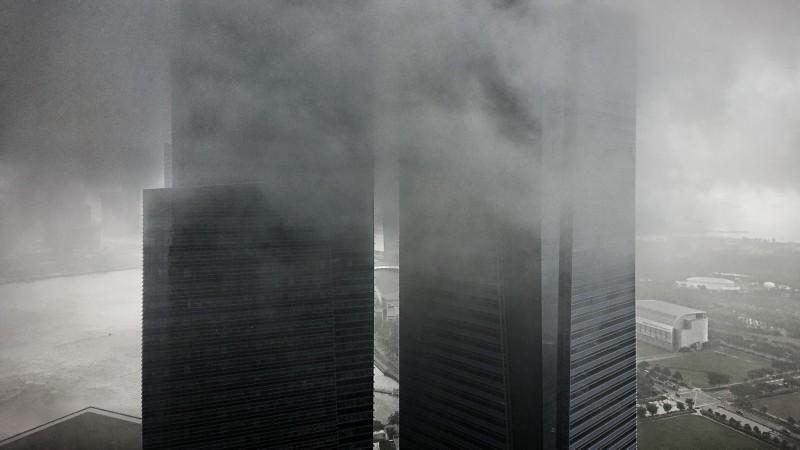 20180831-weather.jpg