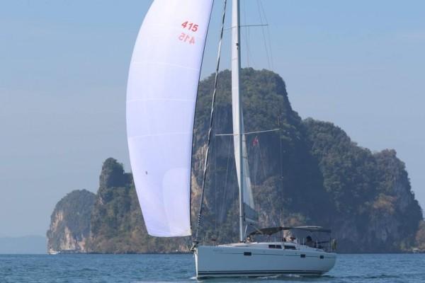 2020-bay-regatta-bfs.jpeg