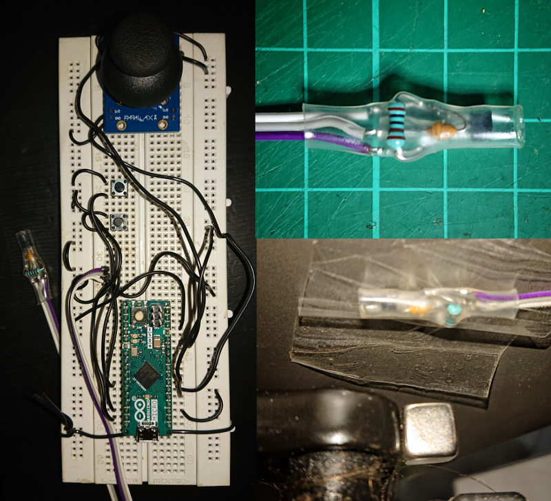 throttle-controller-v2s.jpg