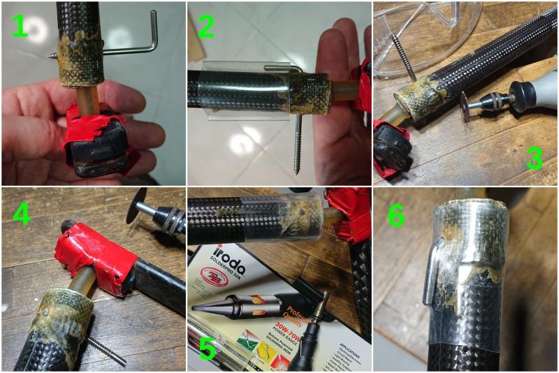 tiller-ext-repair.jpg