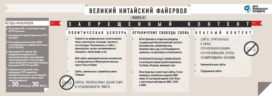 apec_presswall-4_cv-page-002