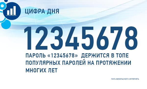 FB_numbers_liga_8