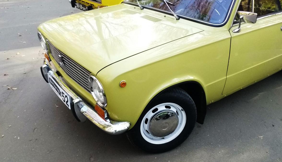 Закрытие сезона ретро-автомобилей 2020 в Нижнем Новгороде ваз,азлк (ким-мзма),нижний новгород,иж,газ