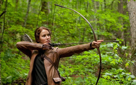 the-hunger-games_top