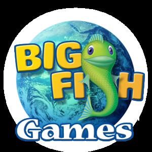 big-fish-games-logo
