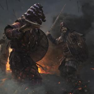 epic_battles