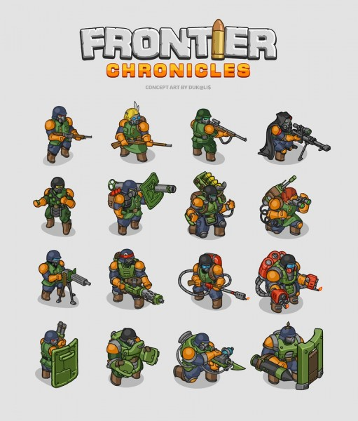 frontier_units