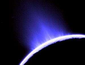 False_color_Cassini_image